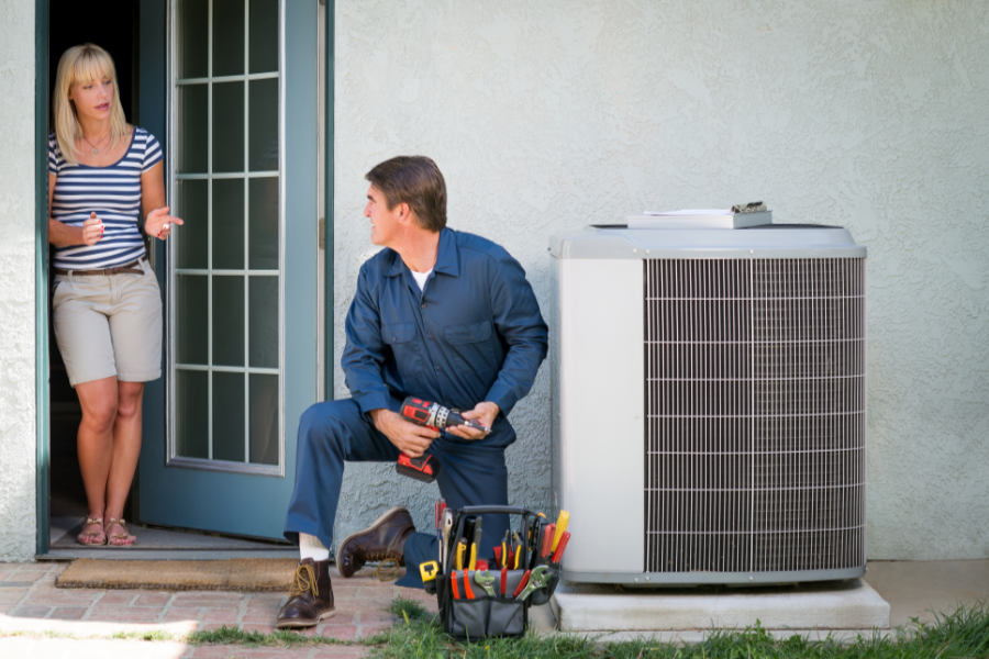 AC_030-FAQs-About-New-AC-Regulations-doorway
