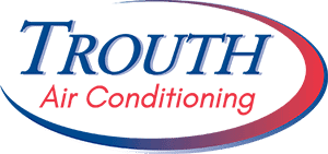 Trouth Air Conditioning & Sheet Metal.